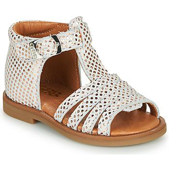 Chaussures Fille Sandales et Nu-pieds GBB ATECA