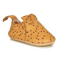Chaussures Enfant Chaussons Easy Peasy BLUBLU