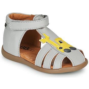 Chaussures Garçon Sandales et Nu-pieds GBB TULIO