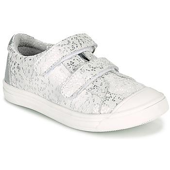Schuhe Mädchen Sneaker Low GBB NOELLA