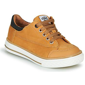Scarpe Bambino Sneakers basse GBB ETIO