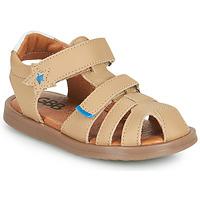 Chaussures Garçon Sandales et Nu-pieds GBB MARINO