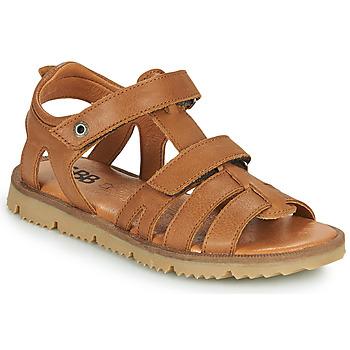 Chaussures Garçon Sandales et Nu-pieds GBB JULIO