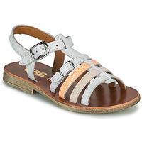 Chaussures Fille Sandales et Nu-pieds GBB BANGKOK