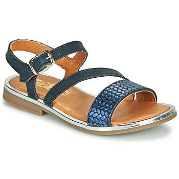 Schuhe Mädchen Sandalen / Sandaletten GBB FANA