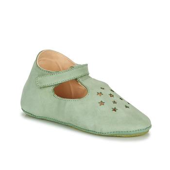 Scarpe Unisex bambino Pantofole Easy Peasy LILLOP