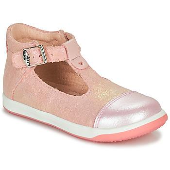 Scarpe Bambina Ballerine Little Mary VALSEUSE VTE BONBON  DPF/EXPRESS