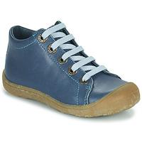 Scarpe Unisex bambino Sneakers alte Little Mary GOOD VTE JEANS DPF/FLEXIBLE