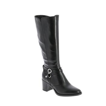 Chaussures Femme Bottes ville André ELIOTTA