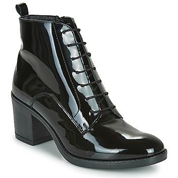 Schuhe Damen Boots André EDONY