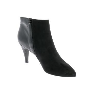 Chaussures Femme Boots André ROSALINE