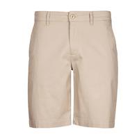 Vêtements Homme Shorts / Bermudas Aigle CARIO