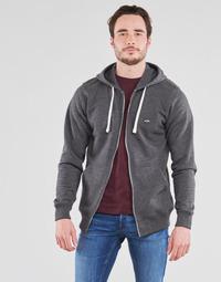 Vêtements Homme Sweats Billabong ALL DAY ZIP HDY
