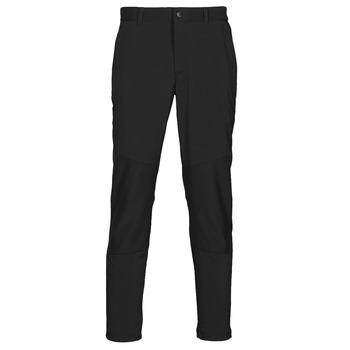 Abbigliamento Uomo Pantalone Cargo Columbia TECH TRAIL HIKER PANT