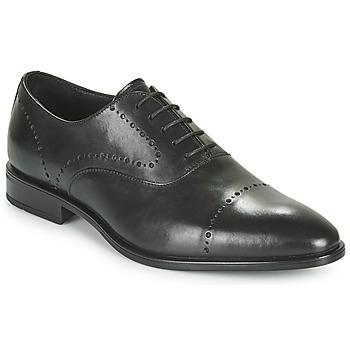 Chaussures Homme Richelieu André CLASSEL