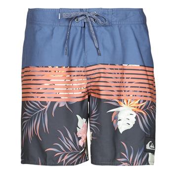 Abbigliamento Uomo Costume / Bermuda da spiaggia Quiksilver EVERYDAY DIVISION 17