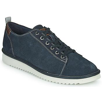 Scarpe Uomo Sneakers basse Geox U DAYAN