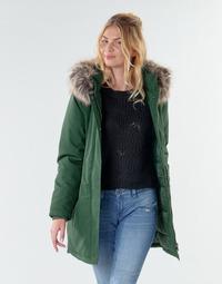 Abbigliamento Donna Parka Only ONLKATY PETITE
