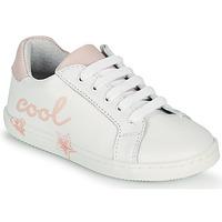 Scarpe Bambina Sneakers basse GBB EDONIA