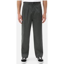 Vêtements Homme Pantalons Dickies Clarkston Vert