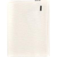Accessoires textile Echarpes / Etoles / Foulards Hugo Boss MERCUR-50438658118 bianco