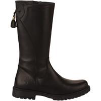 Chaussures Fille Bottes Fétélacé Bottes fille - FéTéLACé - Noir - 32 NOIR