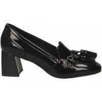 Chaussures Femme Escarpins What For MACKENSIE PUMP black