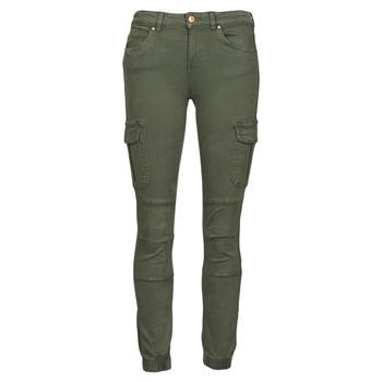 Abbigliamento Donna Pantalone Cargo Only ONLMISSOURI