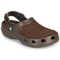 Chaussures Homme Sabots Crocs YUKON VISTA II CLOG M