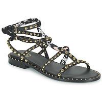 Chaussures Femme Sandales et Nu-pieds Ash PATCHOULI