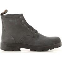 Chaussures Homme Boots Blundstone 1931 Noir