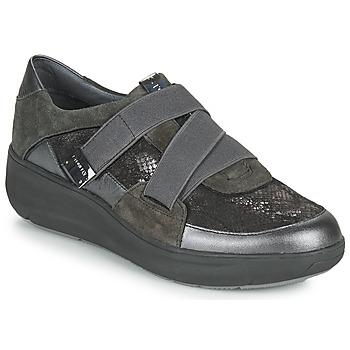 Scarpe Donna Sneakers basse Stonefly ROCK 11