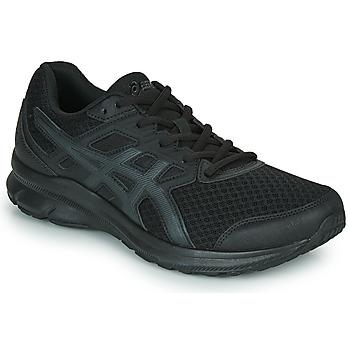 Chaussures Homme Running / trail Asics JOLT 3
