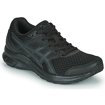 Chaussures Femme Running / trail Asics JOLT 3