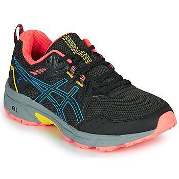 Chaussures Femme Running / trail Asics VENTURE 8