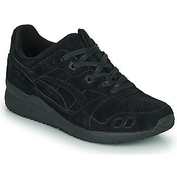 Chaussures Baskets basses Asics GEL LYTE III