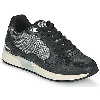 Schuhe Damen Sneaker Low Guess MOXEA