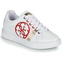 Chaussures Femme Baskets basses Guess REATA
