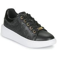 Schuhe Damen Sneaker Low Guess BRADLY