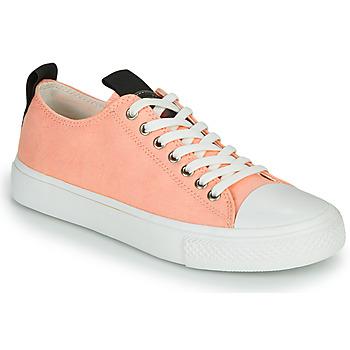 Scarpe Donna Sneakers basse Guess EDERLA