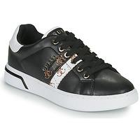 Schuhe Damen Sneaker Low Guess REEL
