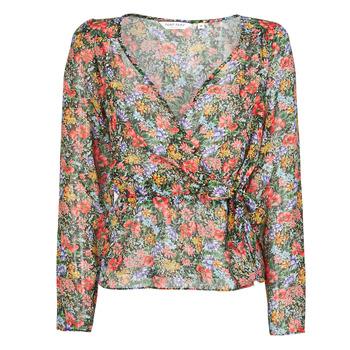 Vêtements Femme Tops / Blouses Naf Naf