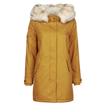 Abbigliamento Donna Parka Only ONLMAY LIFE