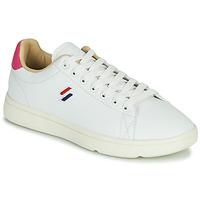 Chaussures Femme Baskets basses Superdry VINTAGE TENNIS