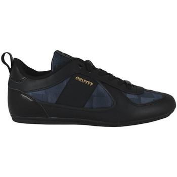 Chaussures Homme Baskets basses Cruyff nite crowler navy Bleu