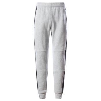 Abbigliamento Bambino Pantaloni da tuta The North Face SLACKER PANT