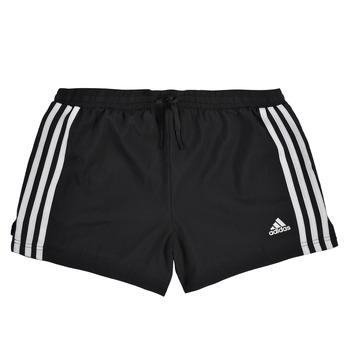 Vêtements Fille Shorts / Bermudas adidas Performance G 3S SHO