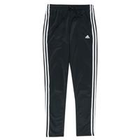 Abbigliamento Bambina Pantaloni da tuta adidas Performance G 3S PT