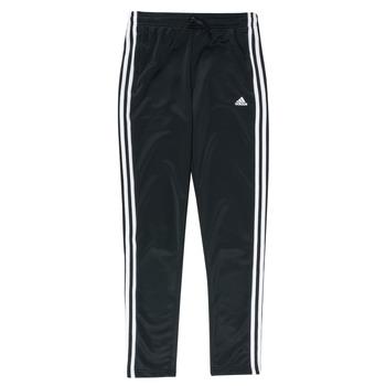 Kleidung Mädchen Jogginghosen adidas Performance G 3S PT