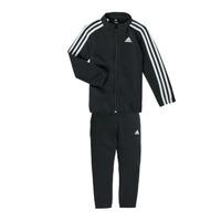 Kleidung Jungen Jogginganzüge adidas Performance B FT TS
